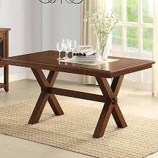 decoration better homes and gardens dining table bold