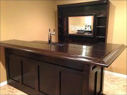 living room bars dry bar furniture bars for living room fabulous dry bar cabinet