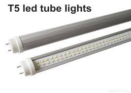 t5 led tube light t5 led tube light on sales quality t5 led tube light supplier