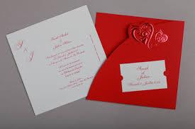 faires parts mariage faire parts mariage idylle 49348 collection selection pochette