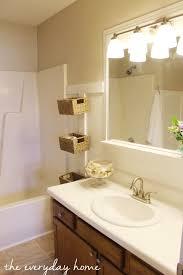 fresh bathroom ideas fresh bathroom ideas 28 images to da loos fresh bathroom tile