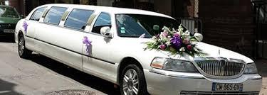 location limousine mariage location limousine 95 val d oise kris drive limousine