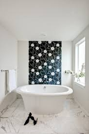 astonishing mosaic tiles ideas for an fascinating bathroom tile