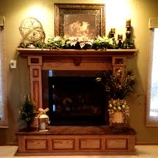 furniture licious incredible fireplace mantel designs mantle