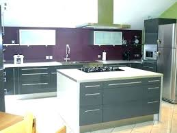 lapeyre meuble de cuisine meuble cuisine lapeyre meuble juste meuble de cuisine gris