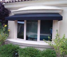 Bay Window Awnings 1000 Images About Window Awnings On Pinterest Window Boxes Pvc