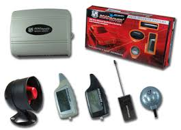 car security and engine start system al taif car accessories