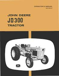 john deere parts catalog for tractors and mowers online