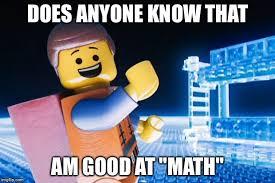 Lego Movie Memes - lego movie meme generator imgflip