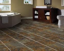19 best snapstone tile images on porcelain tile
