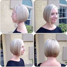 a line bob hairstyles pictures front and back 22 popular bob haircuts for short hair pretty designs