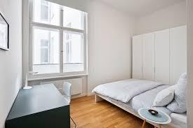 Schlafzimmer Komplett Verdunkeln Sanierte Altbau Wohnung In Steglitz