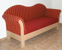 Esszimmer Couch Schreinerei Gröger In 84172 Buch Am Erlbach Küchen Möbeldesign