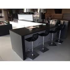 magasin cuisine et salle de bain cuisiniste brumath atouts design magasin de cuisine et salles de