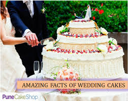 order cakes online online cake order in pune punecakeshop online cake delivery in