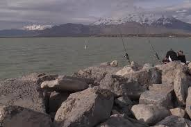 Utah travel pirates images 2 39 pirates 39 rescued when homemade ship sinks on utah lake