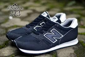 Harga Sepatu New Balance Original Murah sepatu pria new balance daftar harga terlengkap indonesia terkini
