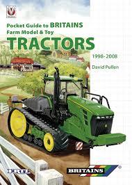 cheap case model tractors find case model tractors deals on line