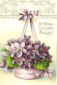 vintage greeting cards cards pinterest birthday postcards