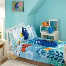 sheriff callie bedding disney 4 piece toddler bedding set from buy buy baby