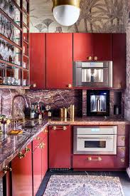 small kitchen cupboard design ideas 60 kitchen cabinet design ideas 2021 unique kitchen