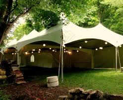backyard tent rental meadowvale party rentals tent party rentals mississauga