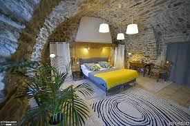 chambre d hote 13 chambre chambre d hote puy de dome inspirational les mathieux g tes