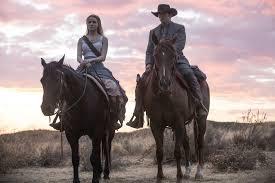Seeking Trailer Season 2 Westworld Season 2 Trailer Breakdown Shogun World Revealed