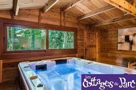 chambre spa privatif nord spa privatif et chambres dhotes lille nord les cottages du parc à