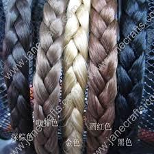 braid band headband braid shopping online discount crafts headband braid for