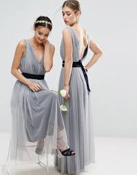 discount bridesmaid dresses 35 affordable bridesmaid dresses 100 brides