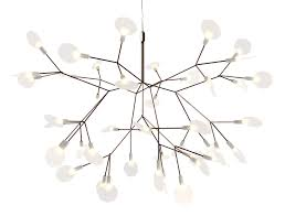 Small Chandeliers Heracleum Ii Small Featured Products Pinterest Lights Small