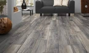 living room laminate flooring ideas light brown and gray laminate