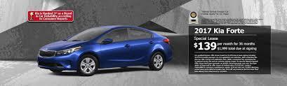 cube cars kia jenkins kia of gainesville new u0026 used kia dealership