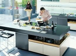 latest modern kitchen designs kitchen design ideas