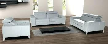 elegant modern leather recliner sofa design u2013 gradfly co