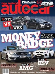 nz autocar may 2014 diesel engine exhaust gas