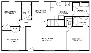 floor plans for homes professional building systems floor plans homes from gary s homes