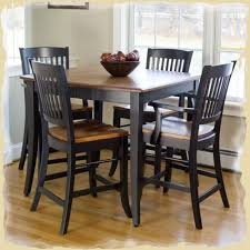 Kitchen Table Centerpiece Ideas Kitchen Table Centerpieces Kitchen And Dining Table Design Ideas