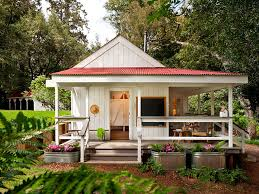 cottage house pictures 28 truly remarkable tiny houses tiphero