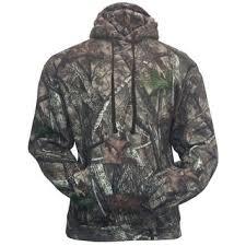 size 3xl hoodies shop the best deals for dec 2017 overstock com