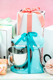 bridal shower gifts registry bridal shower gift table ideas crate and barrel