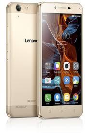 lenovo vibe k5 gold volte update amazon in electronics