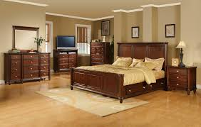 Bob Furniture Bedroom Set by Elements International Hamilton Chest Powell U0027s Furniture And