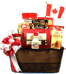canada gift baskets maple syrup gift baskets canada maple syrup basket toronto maple