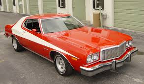 Starsky And Hutch Wallpaper Specialized In Pontiac Trans Am