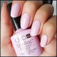 upcoming shellac nail colors for summer