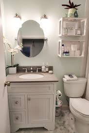 bathroom shelf ideas appealing bathroom shelf ideas floating counter white build in