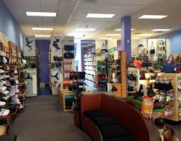 Bassett Outlet Puerto Rico by Interior Solutions Project Spotlights Of Ut And Az Clients