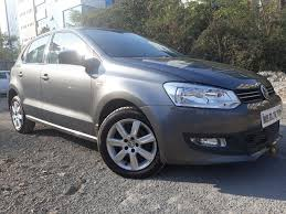 used volkswagen polo 2009 2013 petrol highline 12l 1540338
